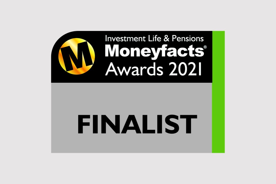 TAM nominated for Best Ethical Discretionary Fund Manager